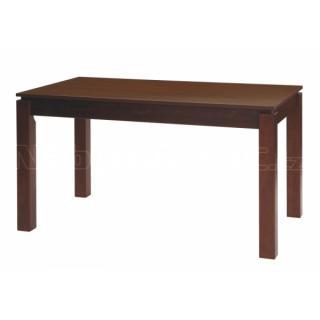 Rozkládací jídelní stůl  MONZA, 18mm, 130/170x90cm