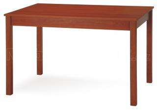 Restaurační stůl 120, (jídelní)  120 x 80cm