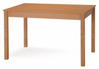 Restaurační stůl 180, (jídelní) 180 x 80cm