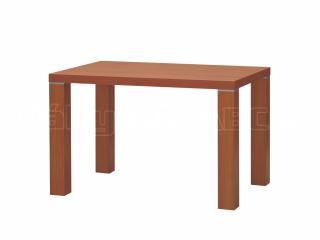 Jídelní stůl JADRAN, 150 x 90cm