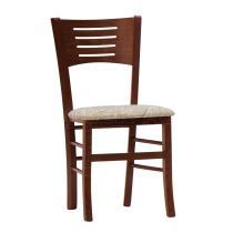 Jídelní a kuchyňská židle VERONA