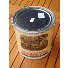 Napouštěcí olej SCT. CROIX 2,5 litrů