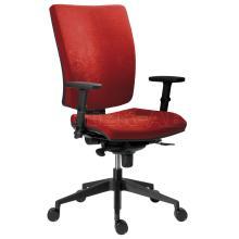 Kancelářská židle 1580 SYN GALA PLUS