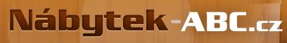 Nabytek-ABC.cz